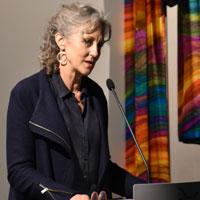 Elizabeth Farrelly on Springs of Hope