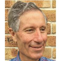 Christian Advocacy in Australian Society