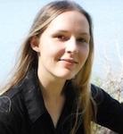 Dr Antonia Pizzey