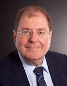 Professor Michael Welker